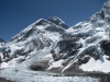 everest-summit-expedition-12