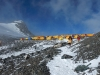 everest-summit-expedition-16