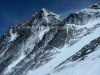 everest-summit-expedition-17