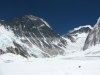 everest-summit-expedition-2