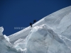 everest-summit-expedition-9