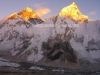 everest-summit-expedition-1