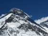 everest-summit-expedition-10