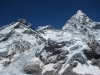 everest-summit-expedition-11