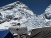 everest-summit-expedition-14